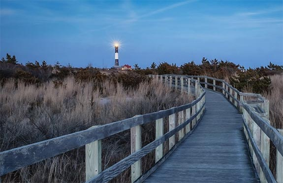 Fireislandlighthouse1